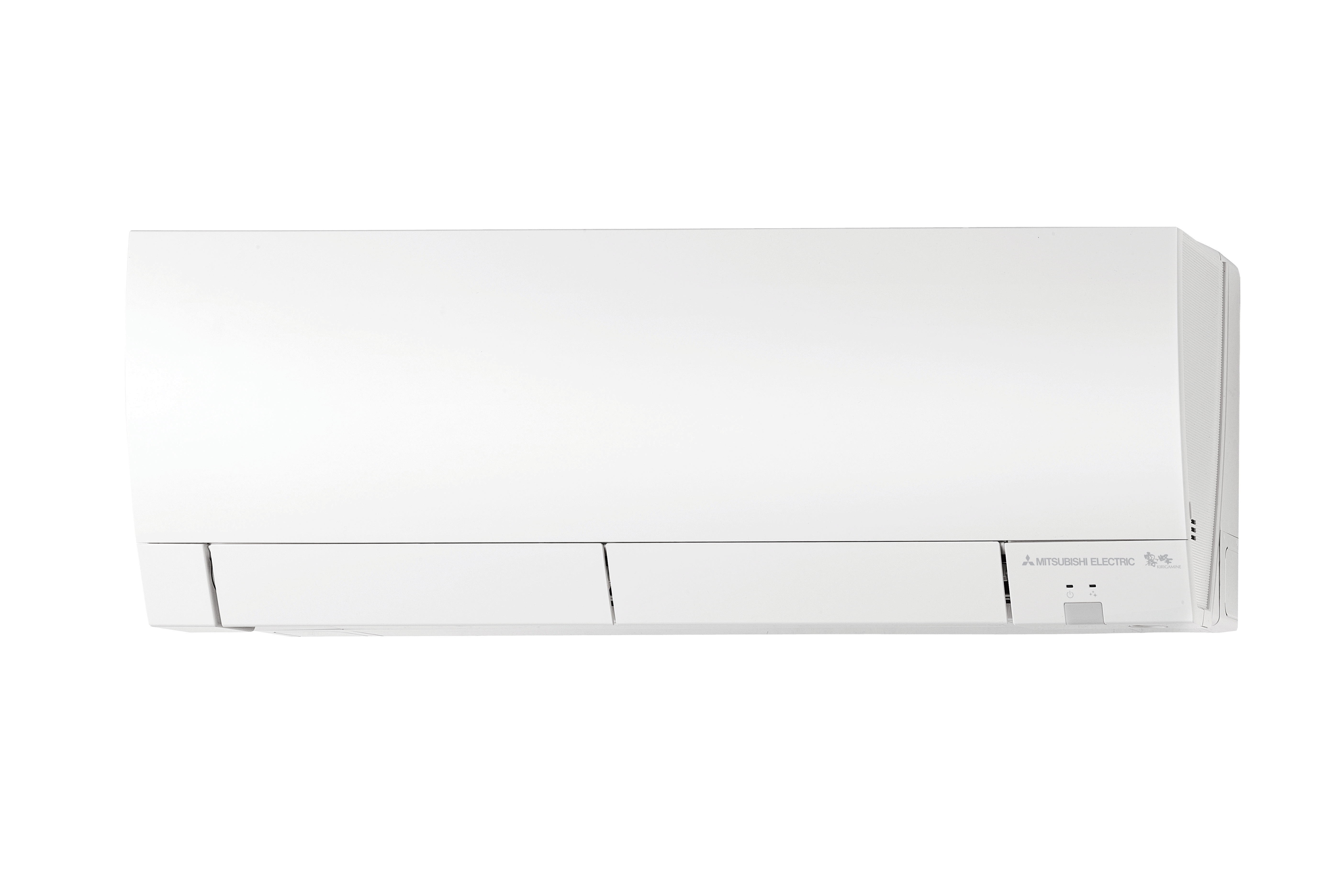 Mitsubishi-Electric_FH25-FH35-FH50VE