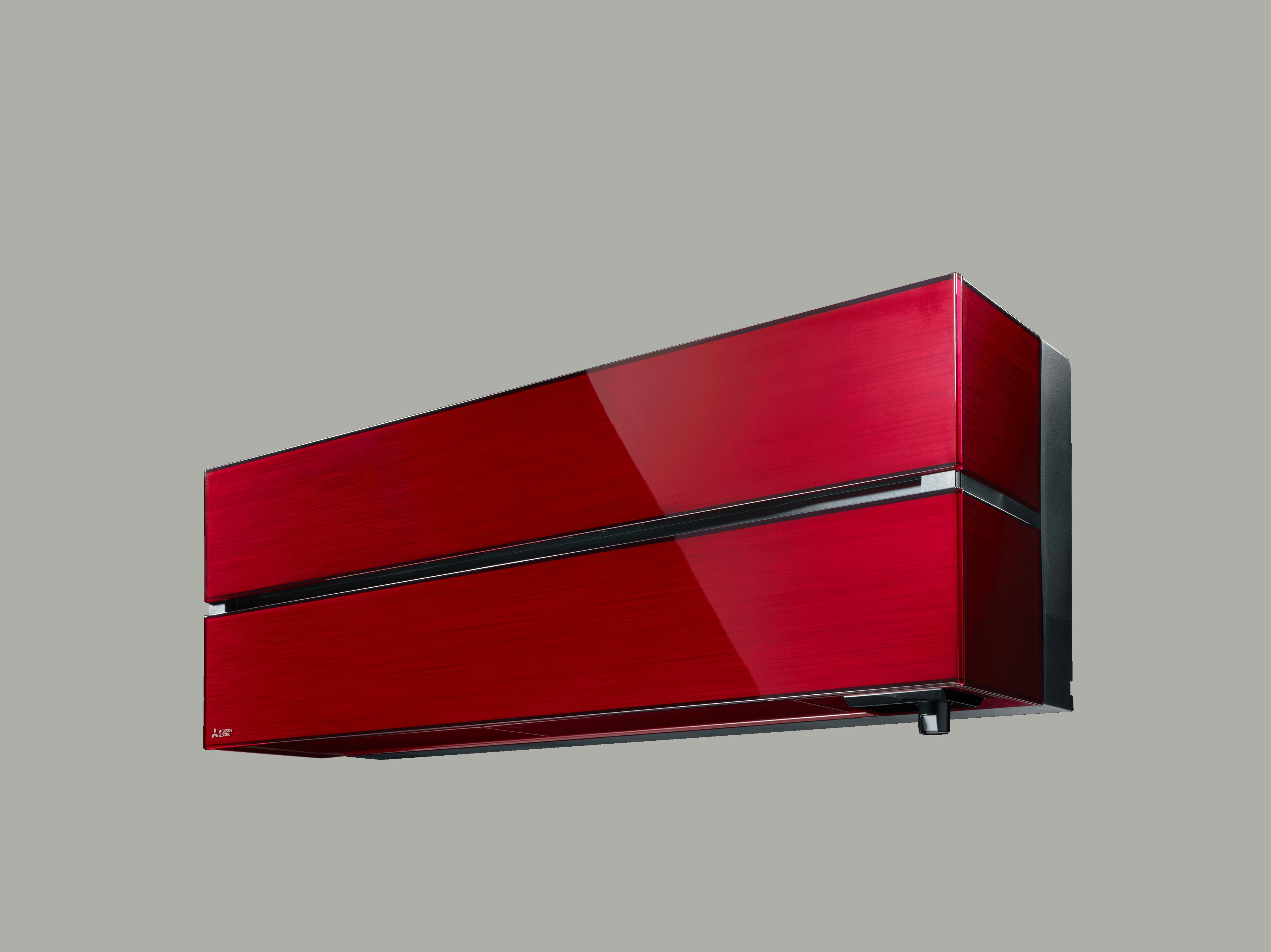 Mitsubishi_Electric_LN_punainen_sivusta